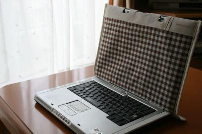 パソコンカバー-2