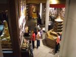 河坊街の博物館②