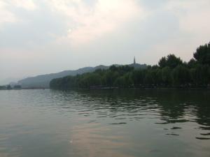 2008_0920西湖①