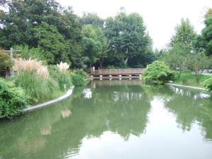 2008_0920西湖②