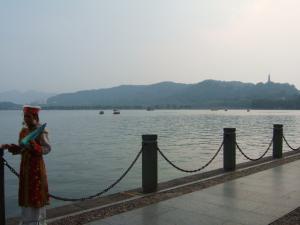 2008_0920西湖③