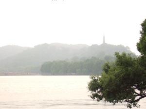 2008_0920西湖④