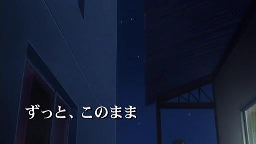 とらドラ!20.flv_000121224