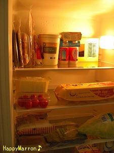 しょぼ冷蔵庫2
