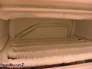 しょぼ冷蔵庫4