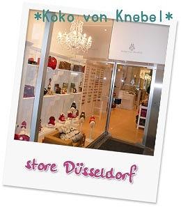 koko Dusseldorf