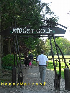 パターゴルフ2