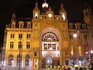 Antwerp11.jpg