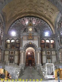 Antwerp12.jpg