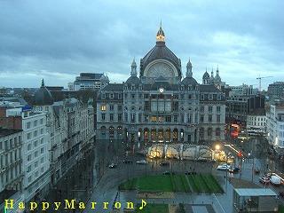 Antwerp13.jpg