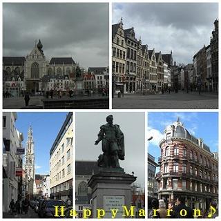 Antwerp14.jpg
