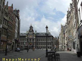 Antwerp15.jpg