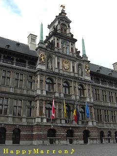 Antwerp16.jpg