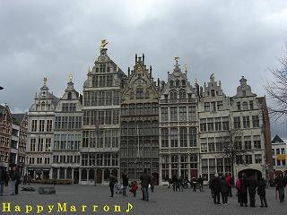 Antwerp17.jpg