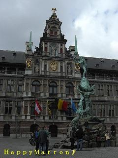 Antwerp18.jpg