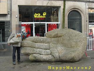 Antwerp20.jpg