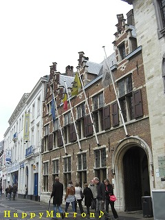 Rubenshuis1.jpg