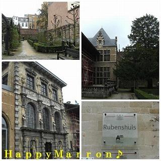 Rubenshuis2.jpg