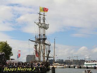 sail2010-2.jpg