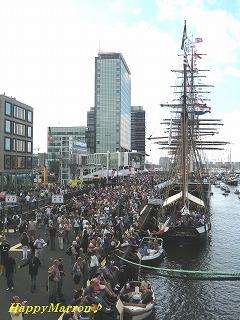 sail2010-6.jpg