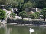 akashi castle 03