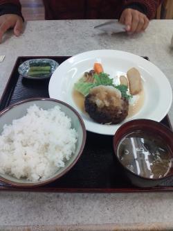 大黒川PA1