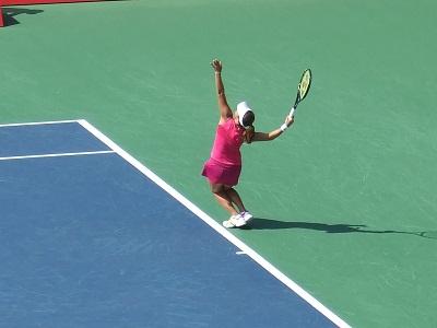 Tennis 003t