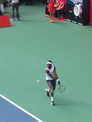 Tennis 021t