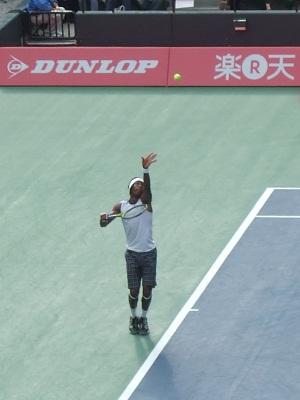 Tennis 032t