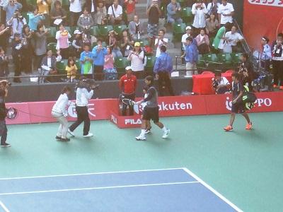 Tennis 048t