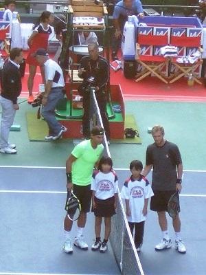 Tennis 058t