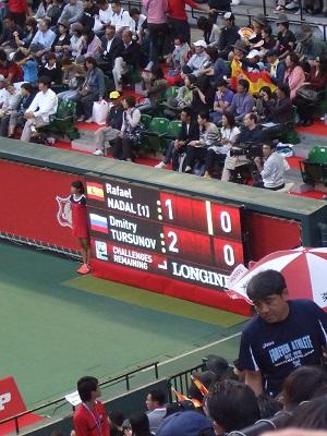 Tennis 077t
