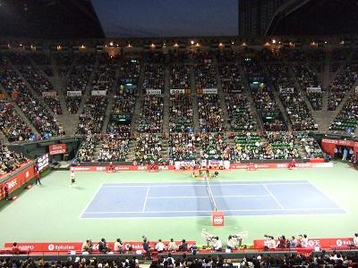 Tennis 089t