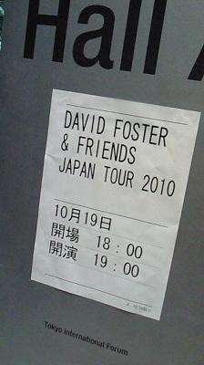 201010192127000.jpg