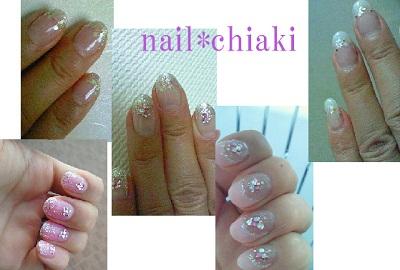 nail4.jpg