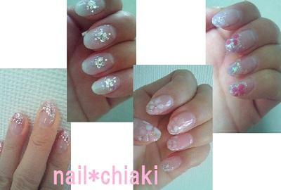 nail5.jpg