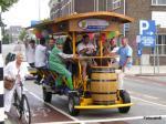 fietscafe.jpg