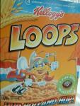 loops1.jpg