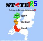 statetris.png