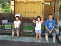 2008函館 047