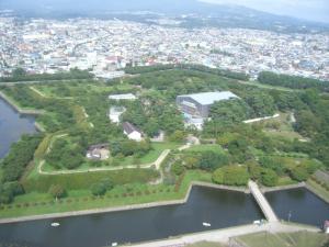 2008函館 063