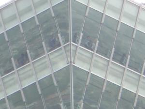 2008函館 066