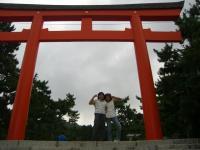 2008函館 085