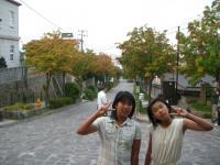 2008函館 093