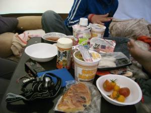 2008函館 226