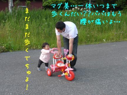 20110721-7.jpg