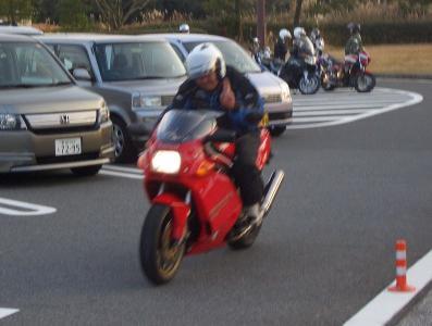 09忘年OTさん