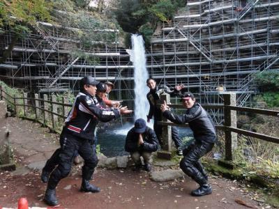 2010-11-28_萬城の滝