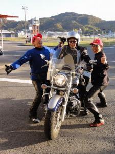 DSC00435 ヤマハDSC11 鳥取県のT様