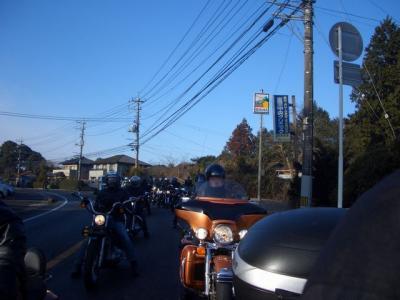 20110123-1-3.jpg